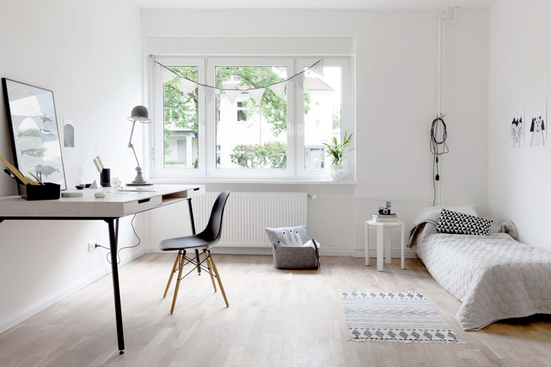 Designed by Coco Lapine Design.